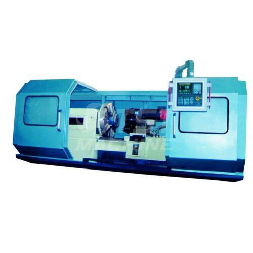 HEAVYTURN CNC vezérléssel 850x1500