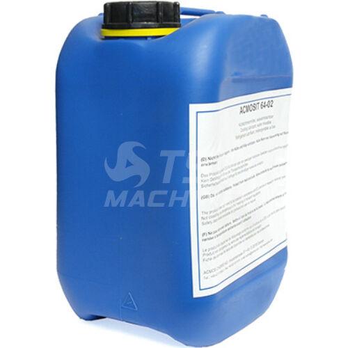 Hűtőfolyadék koncentrátum 5L