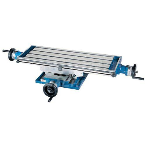 Koordináta asztal 730x210mm
