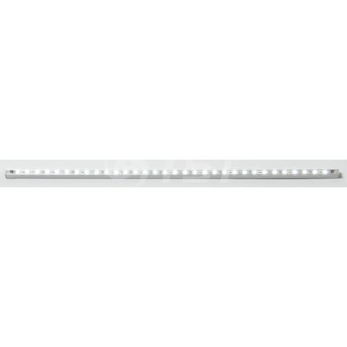 LED Stab 870mm; hideg fehér