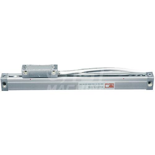 Mérőléc 1100 MM C 5 Volt