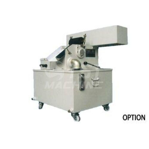 Automata hűtőrendszer mágneses leválasztóval