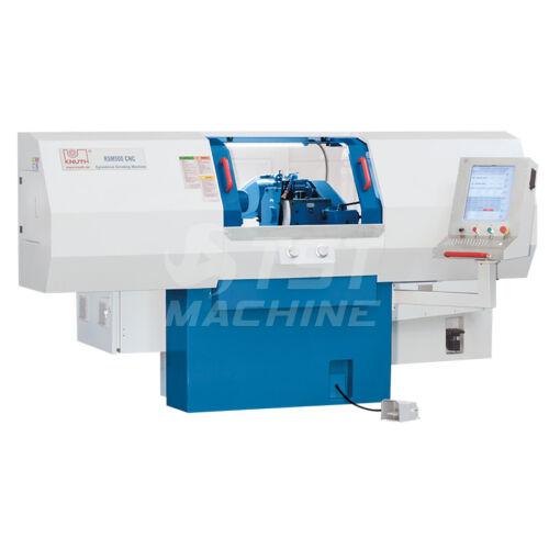 RSM 1500 B CNC Palástköszörű