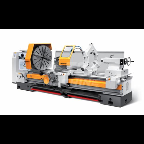 CU 1250x1500 mm Csúcseszterga