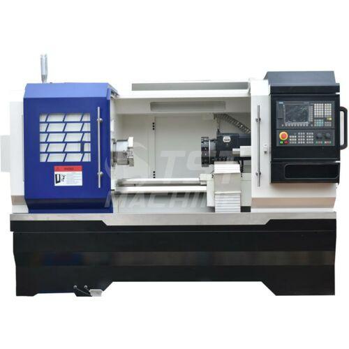 Eduturn 400 L CNC eszterga