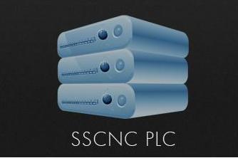 SSPLC